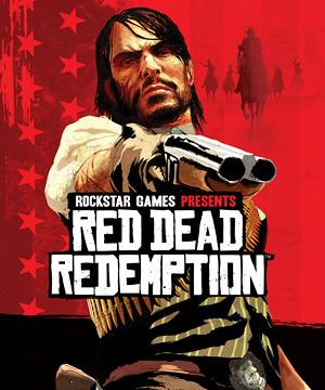 http://ak-zensur.de/2010/05/28/Red_Dead_Redemption.jpg