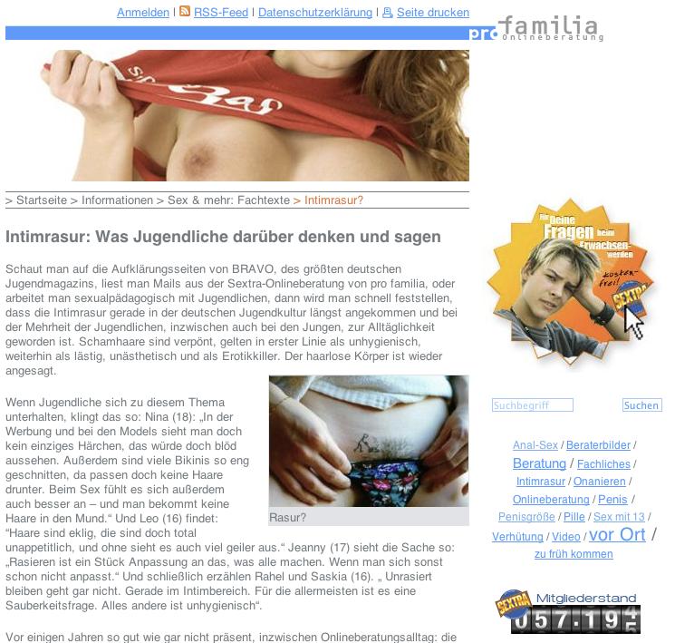 http://ak-zensur.de/2010/05/30/profamilia-screenshot.png