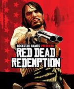 Red_Dead_Redemption.jpg